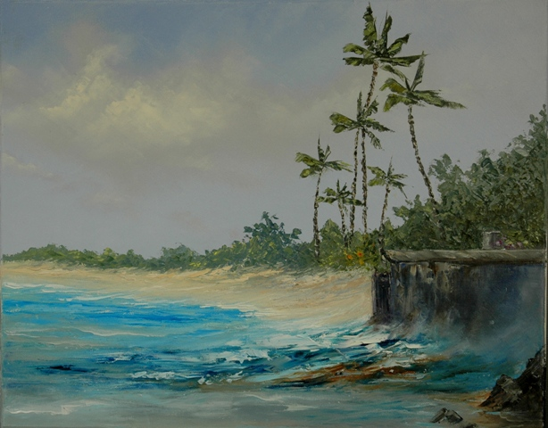 http://anastasiaartgallery.files.wordpress.com/2011/02/oahu_beach_lanikai.jpg